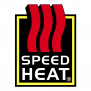 Speedheat Floor Heating