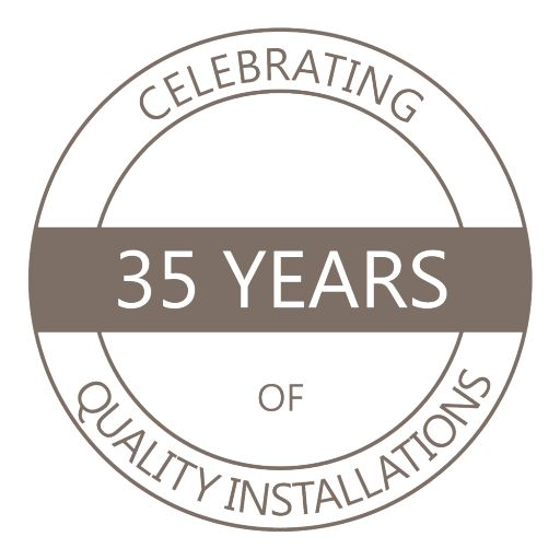 Floor Heating Suppliers and Installers - 35 Years - Speedheat