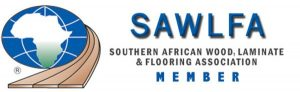 SA Wood and Laminate Flooring Assoc Member - Speedheat Floor Heating