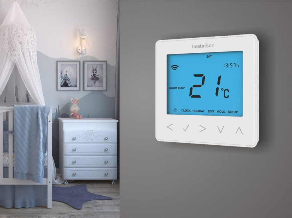 Using-Your-Floor-Heating-Thermostat-Correctly-Speedheat